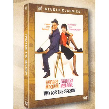 CUALQUIER DIA EN CUALQUIER ESQUINA F - DVD