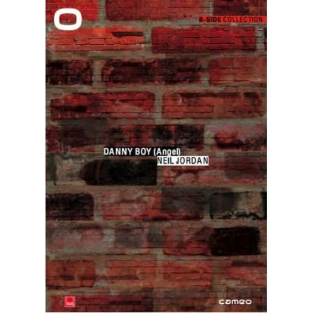Danny boy (Angel)  (B-side Collection) - DVD