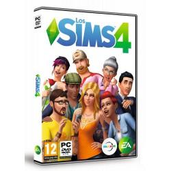 Los Sims 4 - PC