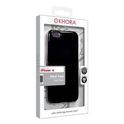 Carcasa Rigida iPhone 6 4,7""