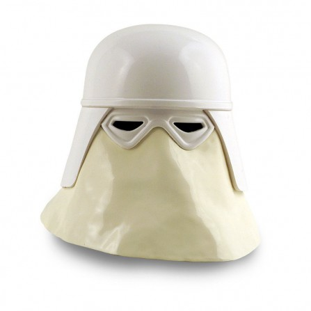 CASCO SW SNOW TROOPER