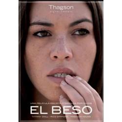 El beso - DVD