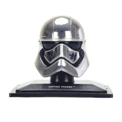 CASCO SW CAPTAIN PHASMA