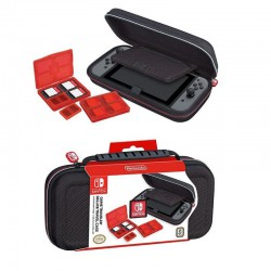 Case Deluxe Travel NNS40 - SWI