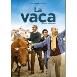 La vaca - DVD