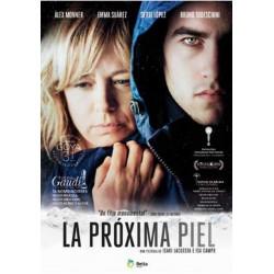 PROXIMA PIEL, LA KARMA - BD