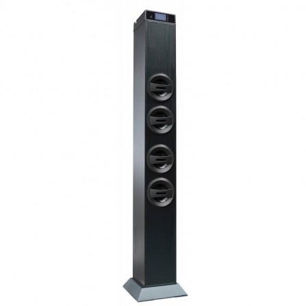 Torre de sonido STBT200BK
