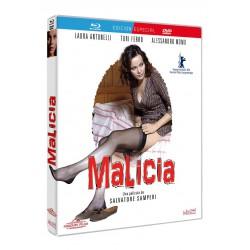 Malicia (1973)