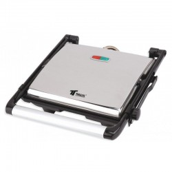 Grill panini 2000w Thulos TH-GP200