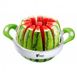 Melon Cutter 28cm díametro, 12 porciones Thulos TH-476
