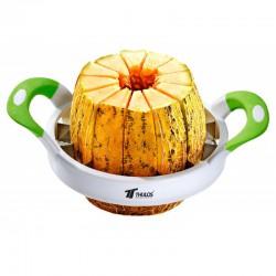 Melon Cutter 12 porciones, Ø20cm. Thulos TH-475