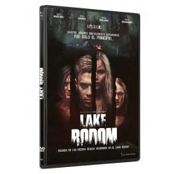 Lake bodom - DVD