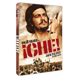 Che! - DVD
