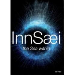 INNSAEI: THE SEA WITHIN CAMEO - DVD