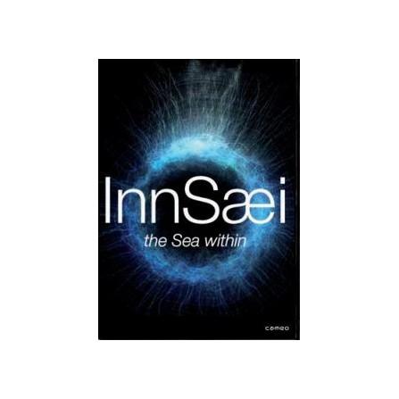 Innsaei - DVD