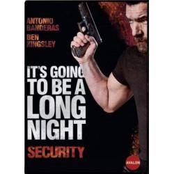 Security - BD