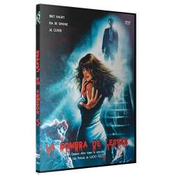 La sombra de Lester - DVD