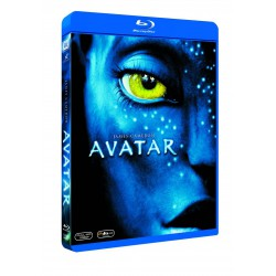 Avatar - BD