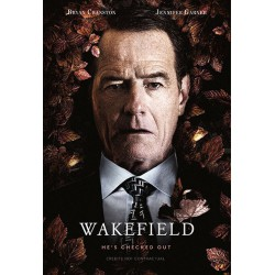 EL SR. WAKEFIELD DIVISA - DVD