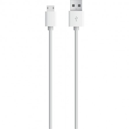 Cable micro USB datos y carga 1m MB-1011