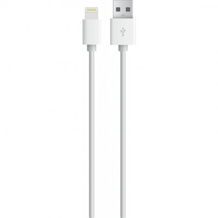 Cable compatible con iPhone 5, 6, 7 MB-1010