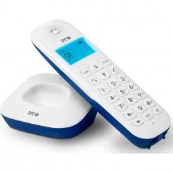 Telefono inalámbrico SPC Air 2 Azul