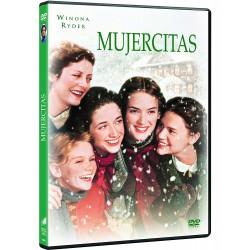 Mujercitas (1994) (Edición 2017)