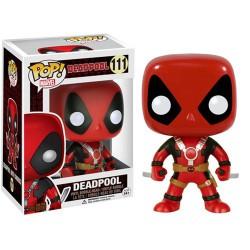 Funko Pop Deadpool 2 (Marvel)