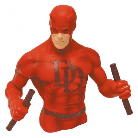 Hucha Daredevil - Marvel