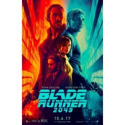 BLADE RUNNER 2049 SONY - DVD