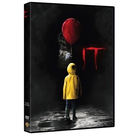 It - BD