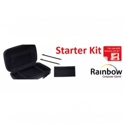 Starter Kit 2DS XL - 3DS