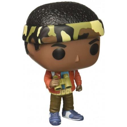 Funko Pop Lucas Binocular