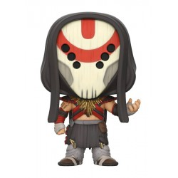 Funko Pop Cultist (Horizon Zero Dawn)