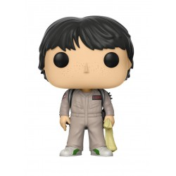 FUNKO POP MIKE (STRANGER T.)