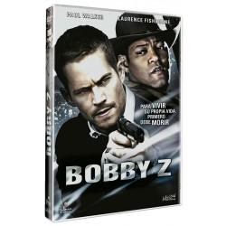 Bobby Z - DVD