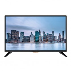 "Grunkel Smart TV 32"" LED-320H"