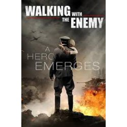 Al lado del enemigo - DVD