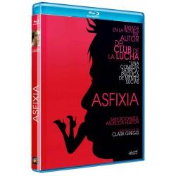 Asfixia - BD