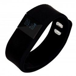 Smartband MB-SB150 Negra