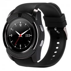 Smartwatch MB-SW25 Negro