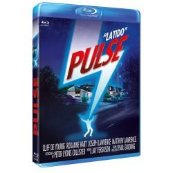 Pulse (Latido) - BD