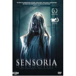 SENSORIA KARMA - DVD