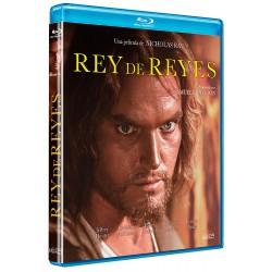 REY DE REYES DIVISA - BD