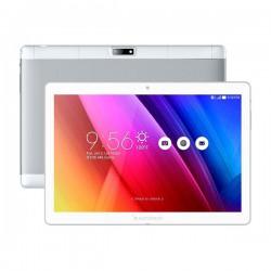 "Sunstech TAB2323GBQC SL (Tablet 10"" 2GB+32GB)"