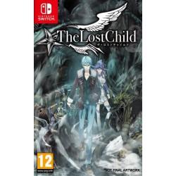The Lost Child - SWI