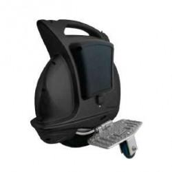 Monociclo eléctrico 350W Negro