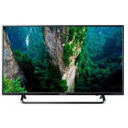 "TV Stream System 40"" BM40L81+"