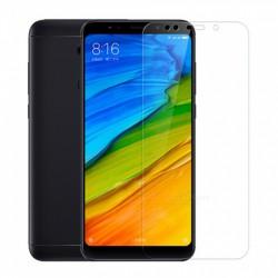 Protector de cristal Xiaomi Note 5