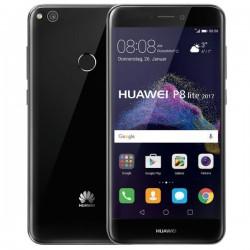 Dummy Huawei P8 Lite 2017 (Maqueta)
